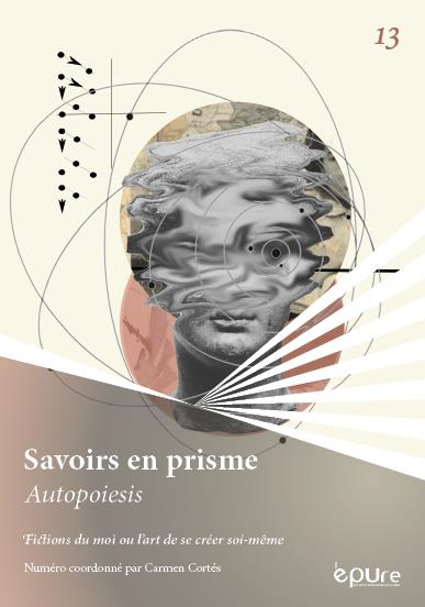 Cintia Gutiérrez Reyes, «Pedirle al tiempo que exista» (2019).